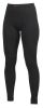 Craft Active Extreme Pant W black