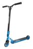 Stunt Scooter Flip Whip electric blue 110mm/88A