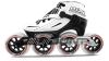 Bont Cheetah 4x100