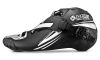 Bont Jet 2pt 195mm black