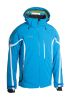 Phenix Lightning Jacket blue